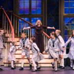 REVIEW: Latest national Broadway tour for 'The Sound of Music' a favorite family affair