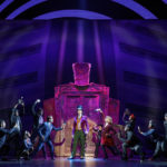 REVIEW: Broadway tour 'Charlie and the Chocolate Factory' deliciously satisfies audience cravings