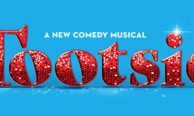 REVIEW: Funny and likeable 'Tootsie' dressed and ready for New York Broadway bow