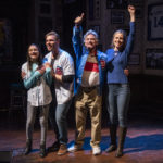 REVIEW: 'Miracle' not the experience worth waiting 108 years for