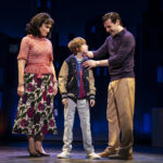 REVIEW: Broadway tour 'Falsettos' offers refreshing depiction of domestic drama