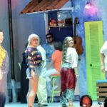 Review: Memorial Opera House's 'Mamma Mia!' a sliver of paradise in NWI